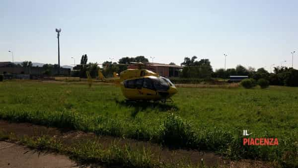 elicottero 118 elisoccorso-2