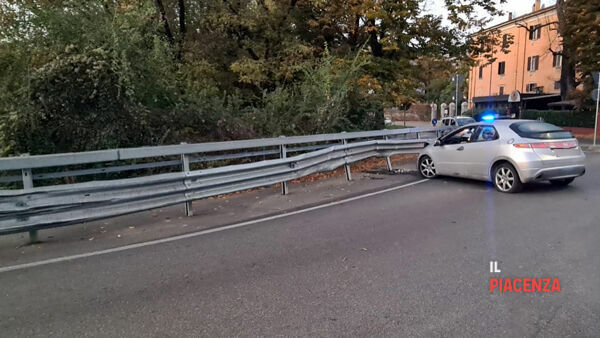 incidente via bixio 03-2