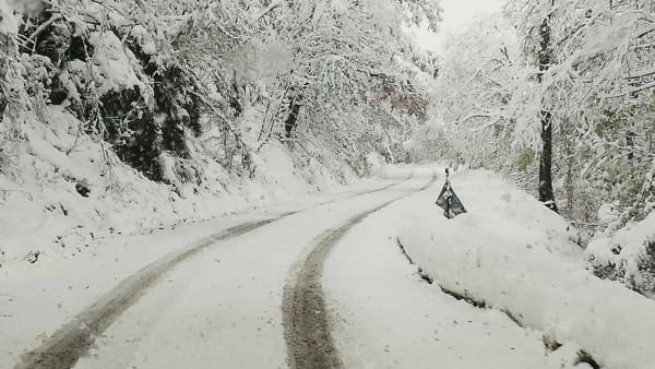 neve ferriere 2019 03-2