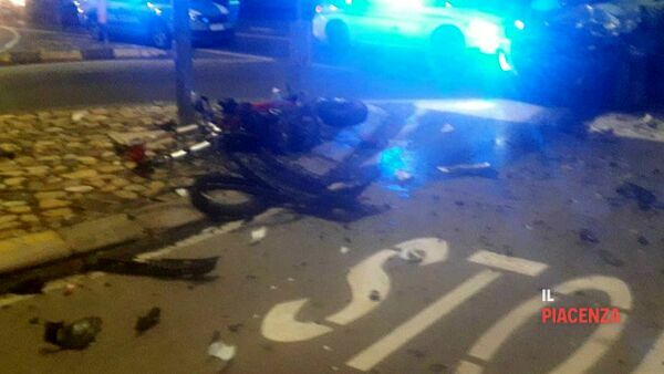 incidente motociclisti san nicolò 00-2