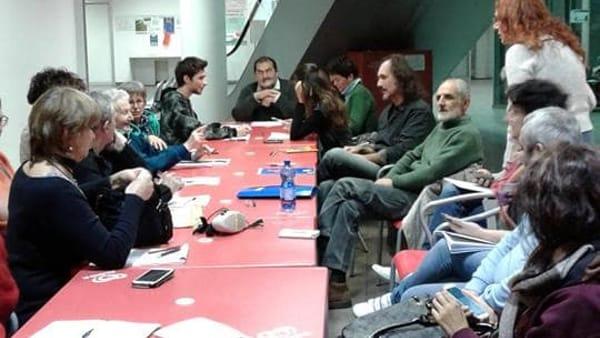 Appuntamenti culturali e offerte di lavoro a Fiorenzuola e dintorni