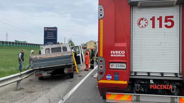 incidente Fossadello 2019-2