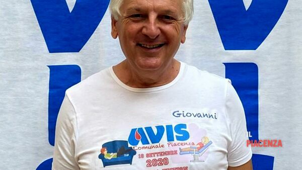Giovanni-Villa-Presidente-Avis-Pc-2