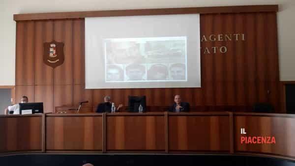 La prima assemblea Siap post Covid nel ricordo della strage di Capaci-2