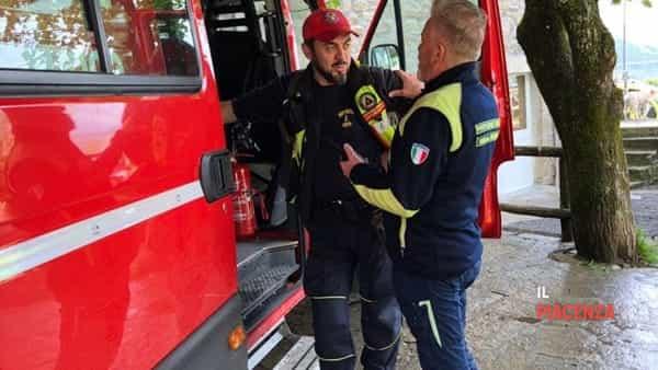 ricerche disperso protezione civile vigili del fuoco 05-2