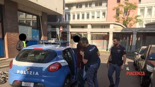 arresto via torriccella polizia volanti ok 2018-2