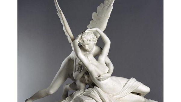 """Piacenza,  """"Bellezza e perfezione - Le opere e i giorni del 'divino' Canova"""""""