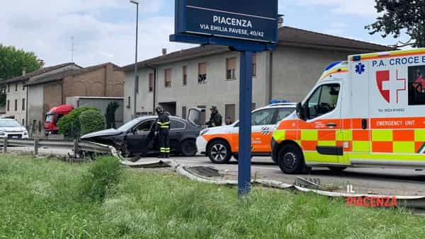 incidente Fossadello 2019-7