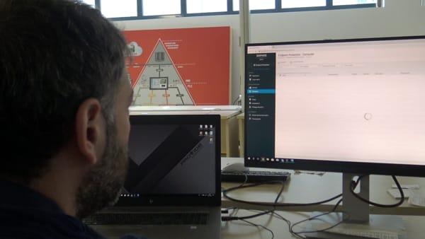 Sicurezza informatica in azienda, come proteggere i propri dati e quelli dei clienti
