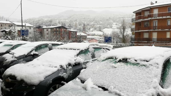 neve ferriere 2019 06-3