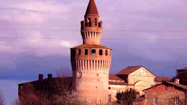 Capodanno 2020 al Castello di Rivalta