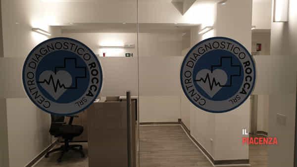 Centro Diagnostico Rocca (1)-2