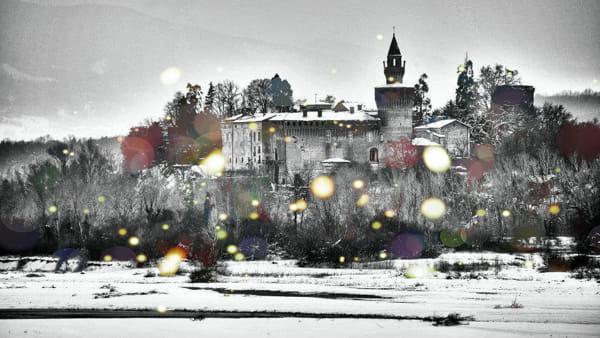 La Festa dell'Immacolata nei Castelli del Ducato