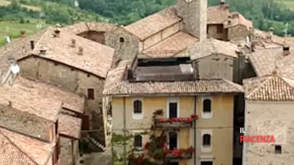 Vigoleno, 1° Festival dedicato ai piccoli grandi comuni d'italia