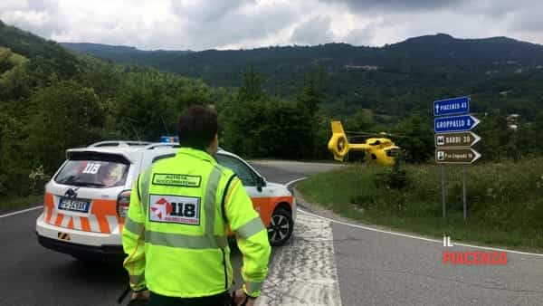 incidente mortale ferriere 00-2