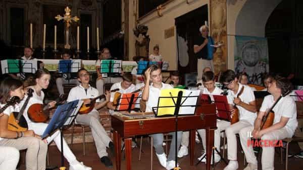 festival giovani basilica 20190-3