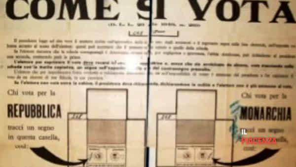 Liceo Gioia e 2 giugno, un video per ricordare il voto alle donne
