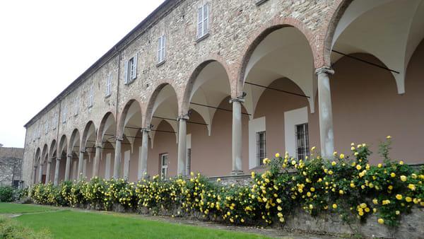 Bobbio, riaprono il Museo dell'Abbazia e la Collezione Mazzolini