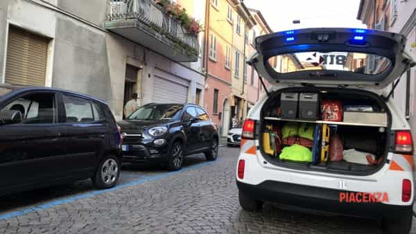 118 auto medica infermieristica via mazzini ok 2019-2