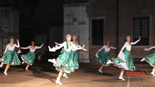 festival piazza cavalliDSC_0123-2