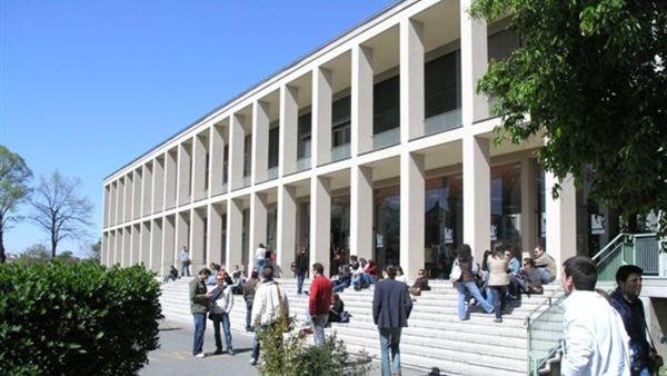 Università Cattolica, lunedì 13 luglio doppio appuntamento di orientamento
