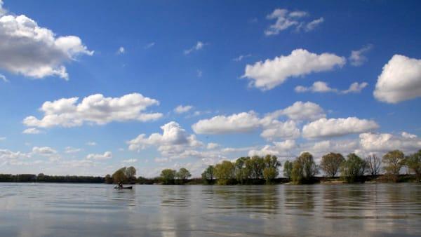 Giornate FAI all'Aperto in provincia di Piacenza, i luoghi da visitare