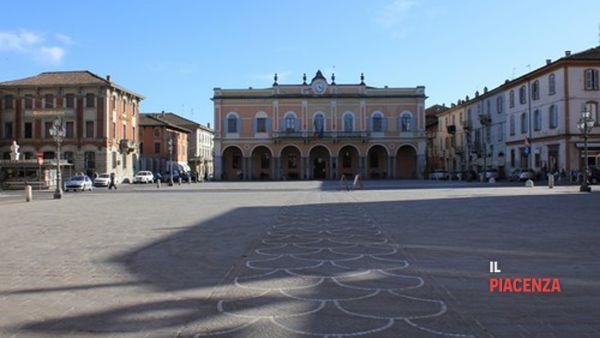 Castel San Giovanni, attivo lo sportello unico per la gestione delle pratiche edilizie