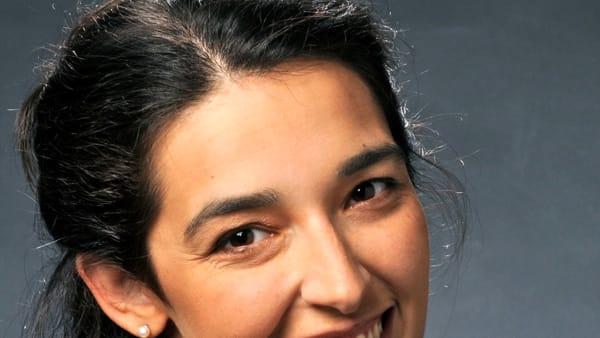 Amici della Lirica, concerto con il soprano Renata Campanella