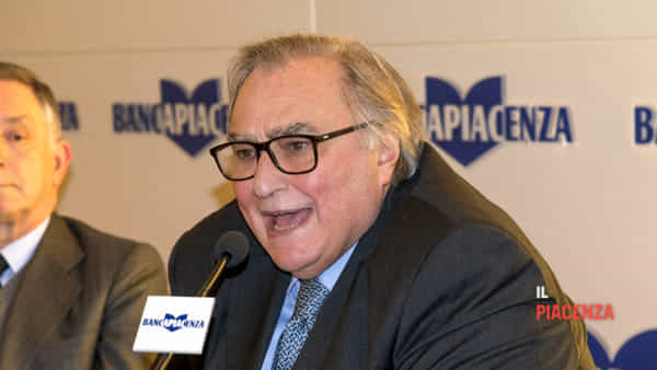 Giulio Sapelli-2