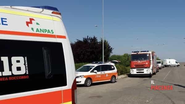 pubblica assistenza 118 vigili del fuoco-2