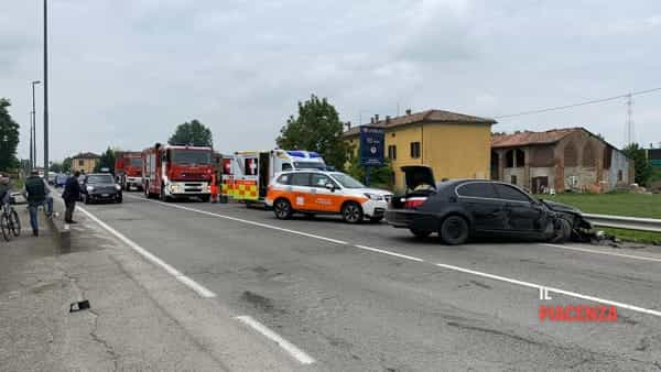 incidente Fossadello 2019-5