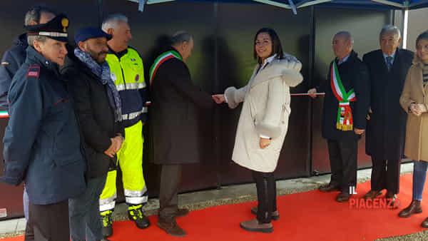 Inaugurazione capannone-2