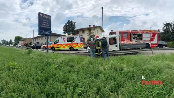 incidente Fossadello 2019-9
