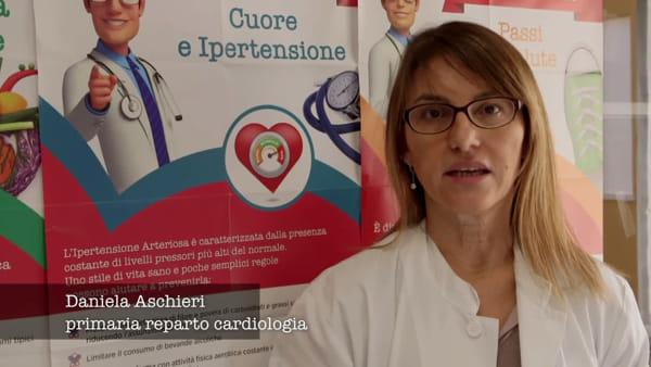 «Controlli per prevenire malattie cardiache, molte donne mancano all'appello»