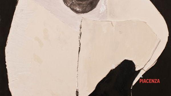 "Galleria d'Arte Studio C, mostra di Matteo Sclafani ""Suggestioni"""