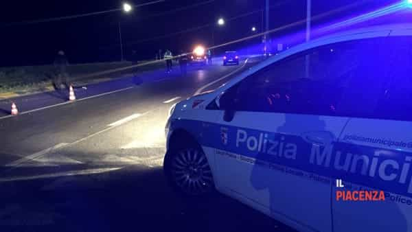 incidente automedica san bonico 05-2