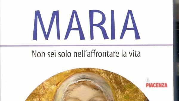 maria-11