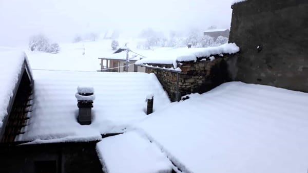 neve ferriere 2019 04-2