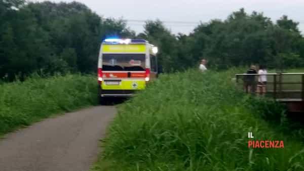 ambulanza caorso-2