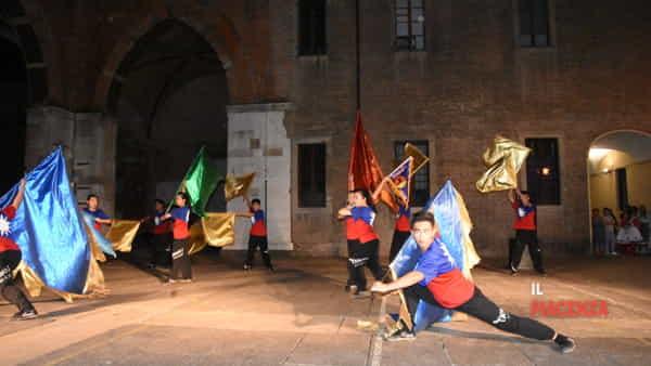 festival piazza cavalliDSC_0113-2