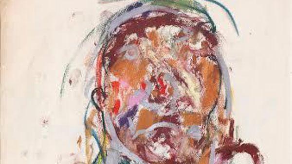 """Galleria Alberoni, """"Ecco l'uomo. Conversazioni in mostra"""""""