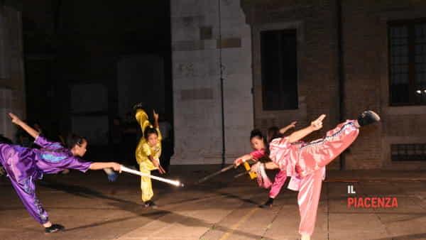 festival piazza cavalliDSC_0201-2