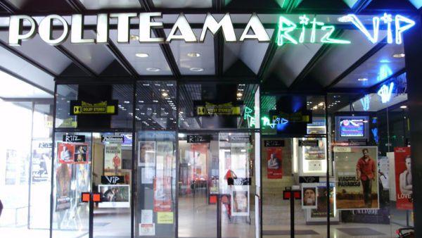 Over 65, al Politeama la rassegna Cinema d'Argento
