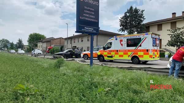 incidente Fossadello 2019-3