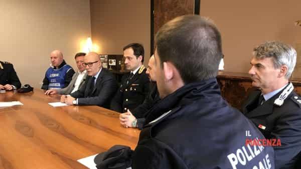 questore ostuni polizia municipale ok 2018-2