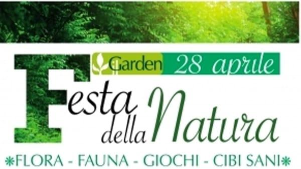 Cooperativa ll Germoglio, Festa della Natura