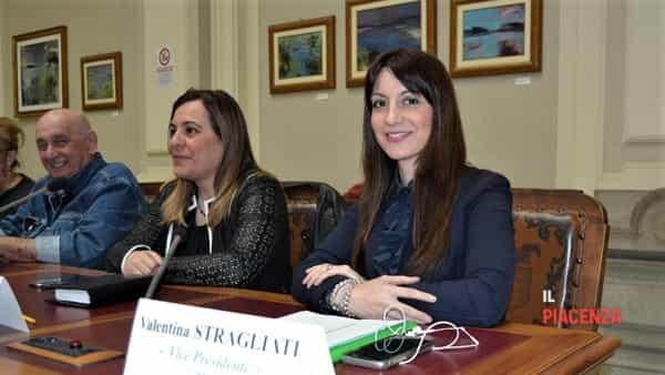 Valentina Stragliati-4