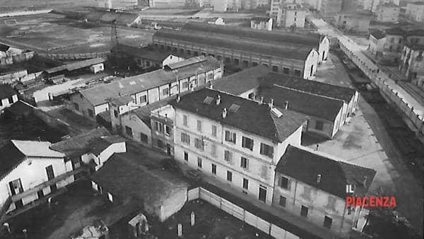 vecchi campi sportivi degli anni '50-2