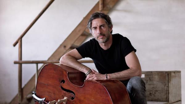 """Al Milestone Mauro Mussoni Quintet con """"Lunea"""""""