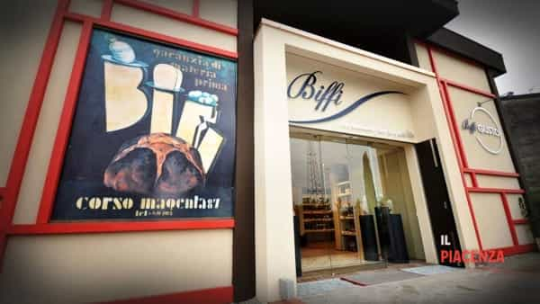 Biffi0-4-2
